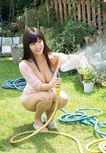 com_s_u_m_sumomochannel_takahashi_shoko_4910-006
