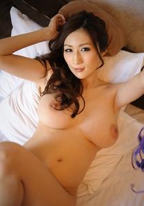 com_d_o_u_dousoku_julia140312d01032