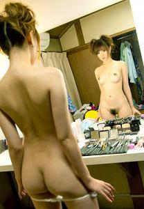 com_s_u_m_sumomochannel_764-01