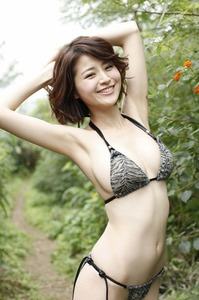 com_d_o_u_dousoku_suzukichin140329dd013