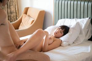 jp_midori_satsuki-ssac_imgs_1_3_13669de8