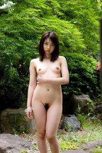 com_o_p_p_oppainorakuen_20120924_006