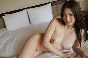 com_erogazou411_asuka_mitsuki_1085_034