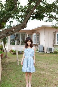 jp_midori_satsuki-team_imgs_8_d_8d1ff9ca