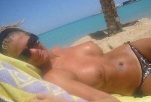 com_e_r_o_erogazou627_nude-beach-1-4-52415-0007