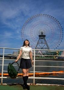 jp_midori_satsuki_imgs_d_f_df0d99ef