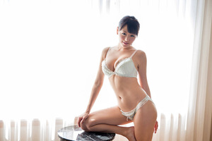jp_midori_satsuki-ssac_imgs_c_8_c86a86ba