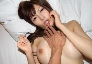 com_d_o_u_dousoku_kiritaniyuria140903a055a