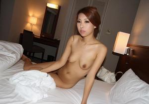 com_d_o_u_dousoku_takizawamai_141119a095a(1)