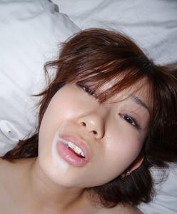 com_x_v_i_xvideosmovie1_ch_inagawa_natsume_1105_087