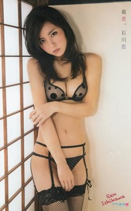 jp_frdnic128_imgs_2_4_241e29da
