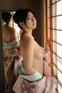 jp_midori_satsuki-team_imgs_d_8_d8a62667