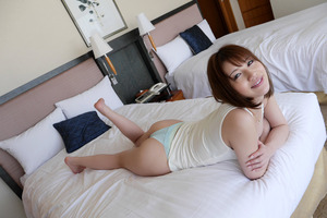 jp_midori_satsuki-ssac_imgs_b_9_b952ce19
