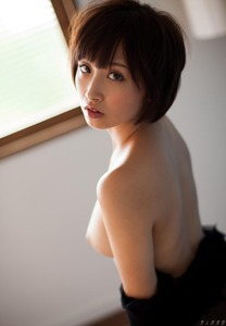 com_d_o_u_dousoku_kiminoayumi_141226092a