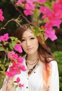 com_d_o_u_dousoku_juria140624ee031