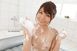 com_img_2272_aoi_shino-2272-075