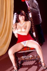 jp_midori_satsuki-team_imgs_e_9_e9299d97