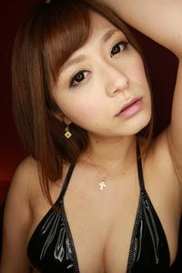 jp_midori_satsuki-ssac_imgs_3_0_30e8977f