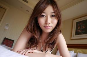 com_x_v_i_xvideosmovie1_ch_inagawa_natsume_1105_033