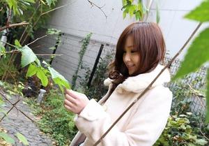 com_d_o_u_dousoku_kijimasumire141007a013a