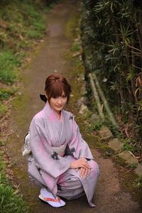 com_d_o_u_dousoku_asukkir1405160012024