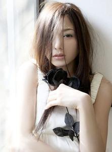com_s_u_m_sumomochannel_1033-13