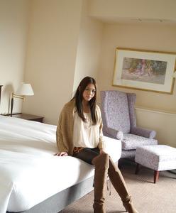 com_erogazou411_asuka_mitsuki_1085_016