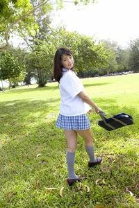 com_d_o_u_dousoku_sinozakiai_141112a030a(1)