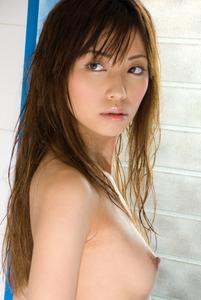 jp_midori_satsuki_imgs_5_4_549f0be2