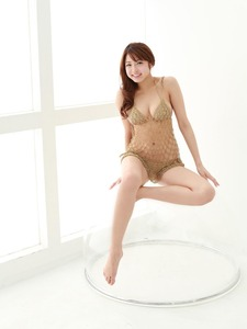 com_wp-content_uploads_2015_10_nakamura_shizuka-665-085