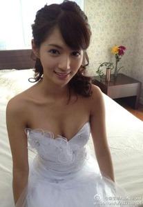 com_s_e_x_sexybom69_130810asosoae008(1)
