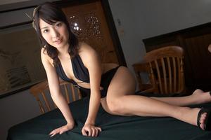 jp_midori_satsuki_imgs_1_0_106655dd