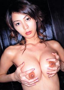 jp_midori_satsuki_imgs_e_f_efbb147c