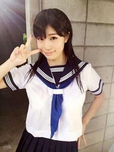 com_s_u_m_sumomochannel_takahashi_shoko_4910-052(1)