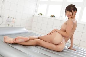 com_img_2272_aoi_shino-2272-071