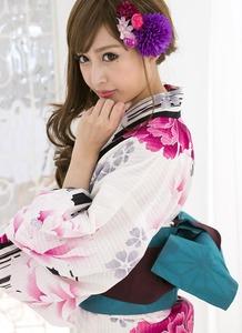 com_d_o_u_dousoku_asukakir140810a011a