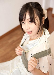 com_wp-content_uploads_2015_10_hazuki_nozomi-672-011