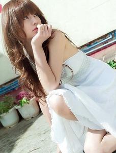 com_s_u_m_sumomochannel_1030-10