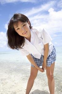 com_d_o_u_dousoku_sinozakiai_141112a057a(1)