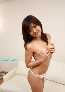 com_a_n_a_anataokaerinasai_33250_024