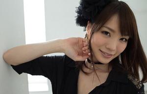 com_d_o_u_dousoku_suzumuraairi_150401a039a(1)