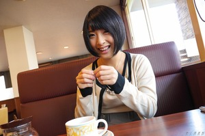 com_d_o_u_dousoku_abenomiku_141201a021a