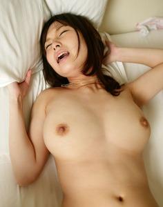 com_erogazou411_climax_face_1042_035