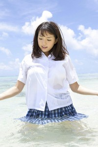 com_d_o_u_dousoku_sinozakiai_141112a066a(1)