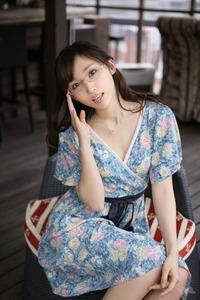 com_s_u_m_sumomochannel_yoshiki_risa_2248-58