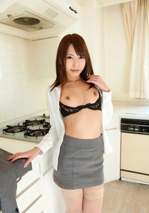 jp_seisobitch-kamichichi_imgs_8_b_8be076ad(1)