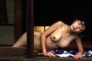 jp_midori_satsuki-team_imgs_b_8_b8a2b9de