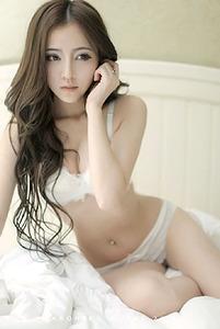 com_s_u_m_sumomochannel_707-04