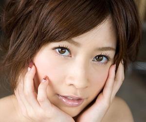 com_d_o_u_dousoku_okudasaki140417dd001(1)