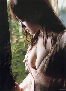 com_d_o_u_dousoku_ayaseharuka_141020a057a(1)